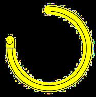 ledamarillo